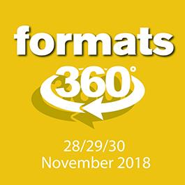 FORMATS 360