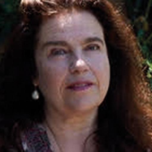 Claudia Rosencrantz
