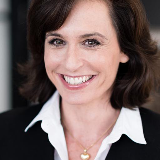 Samantha Glynne