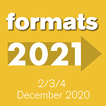 FORMATS 2021